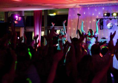 70s Fever Live Photo 5