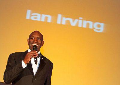 Ian Irving 5