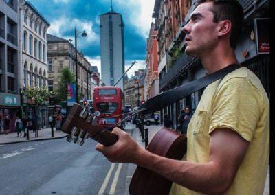 Liam McClair Gal 5