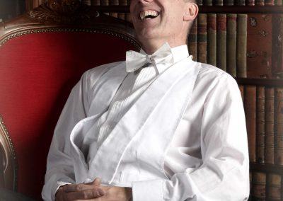 Mitch Laughs1