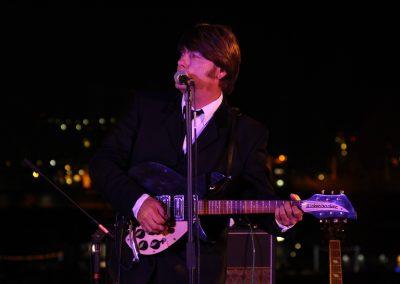 Vox Beatles 1