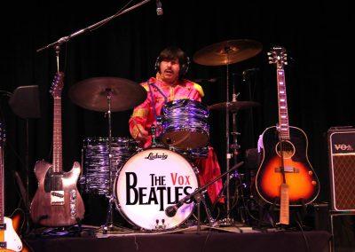 Vox Beatles 14