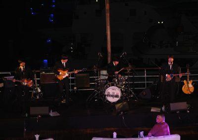 Vox Beatles 2