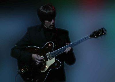 Vox Beatles 24