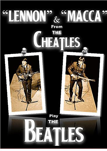 cheatles 2