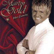 Martin Gold