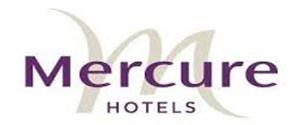 St helens Mercury Hotel