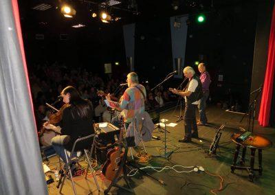 Band 2017 c