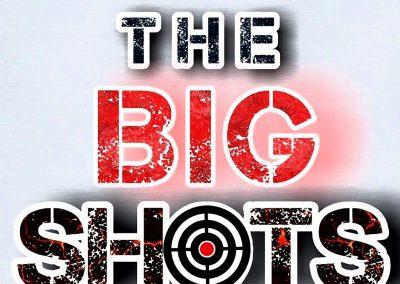 Big Shots 1