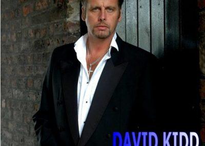DAVID KIDD PROMO 505x430 1