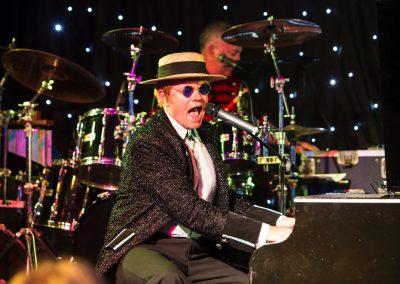Elton 7