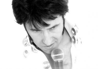 Elvis002
