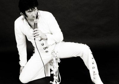 Elvis003