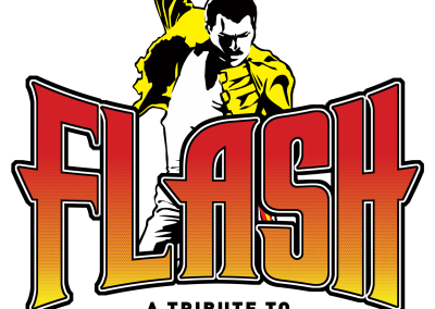 Flash 2017 A Tribute to QUEEN Logo 300dpi 1760x22921 1