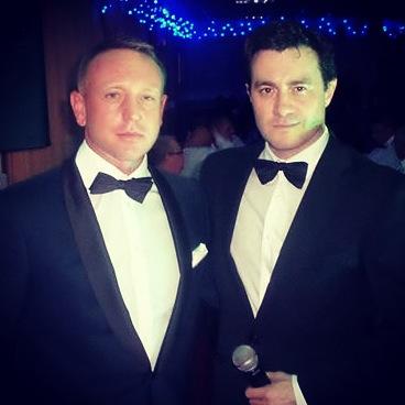 Forever Bond Live Photo 6