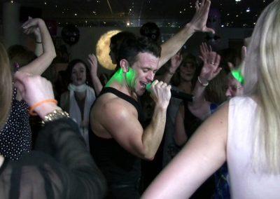 Happy Days Rockin Nights Live Photo 3