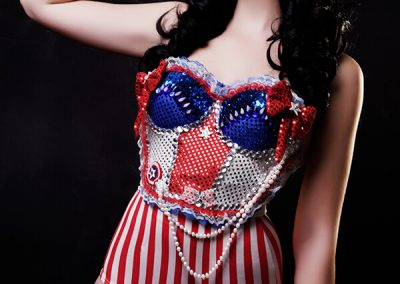 Katy Perry Tribute image10