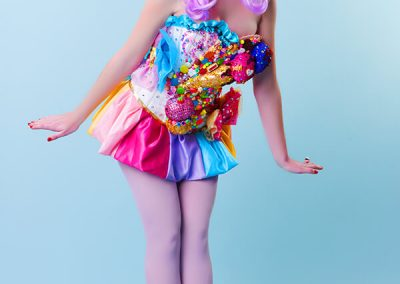 Katy Perry Tribute image12