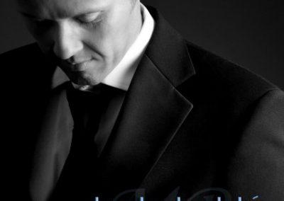 Michael Buble Tribute Paul