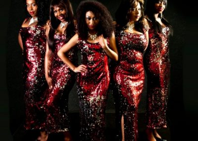 Midnight Soul Sisters 5pce 686x1030 1