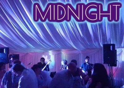 Midnight beats 1