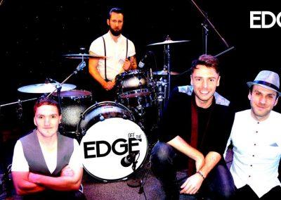 Off the Edge 3