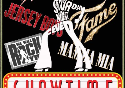 Showtime at the Musicals logo 1