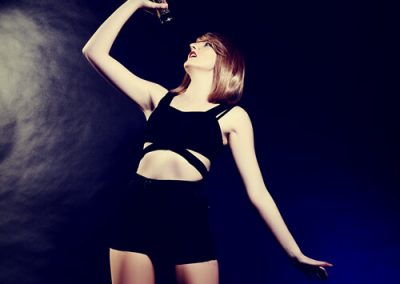 Taylor Swift Tribute image11