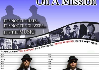 bb poster 11