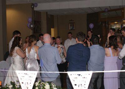 Small Wedding 3