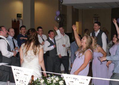 Small Wedding 4