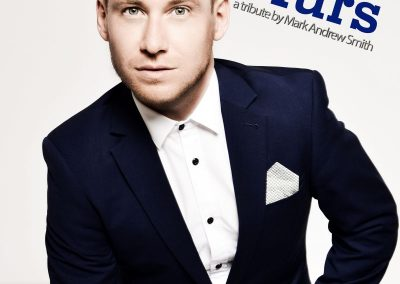 olly calender poster