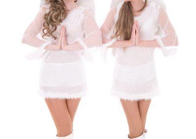 Santa Sisters pic 3 low res
