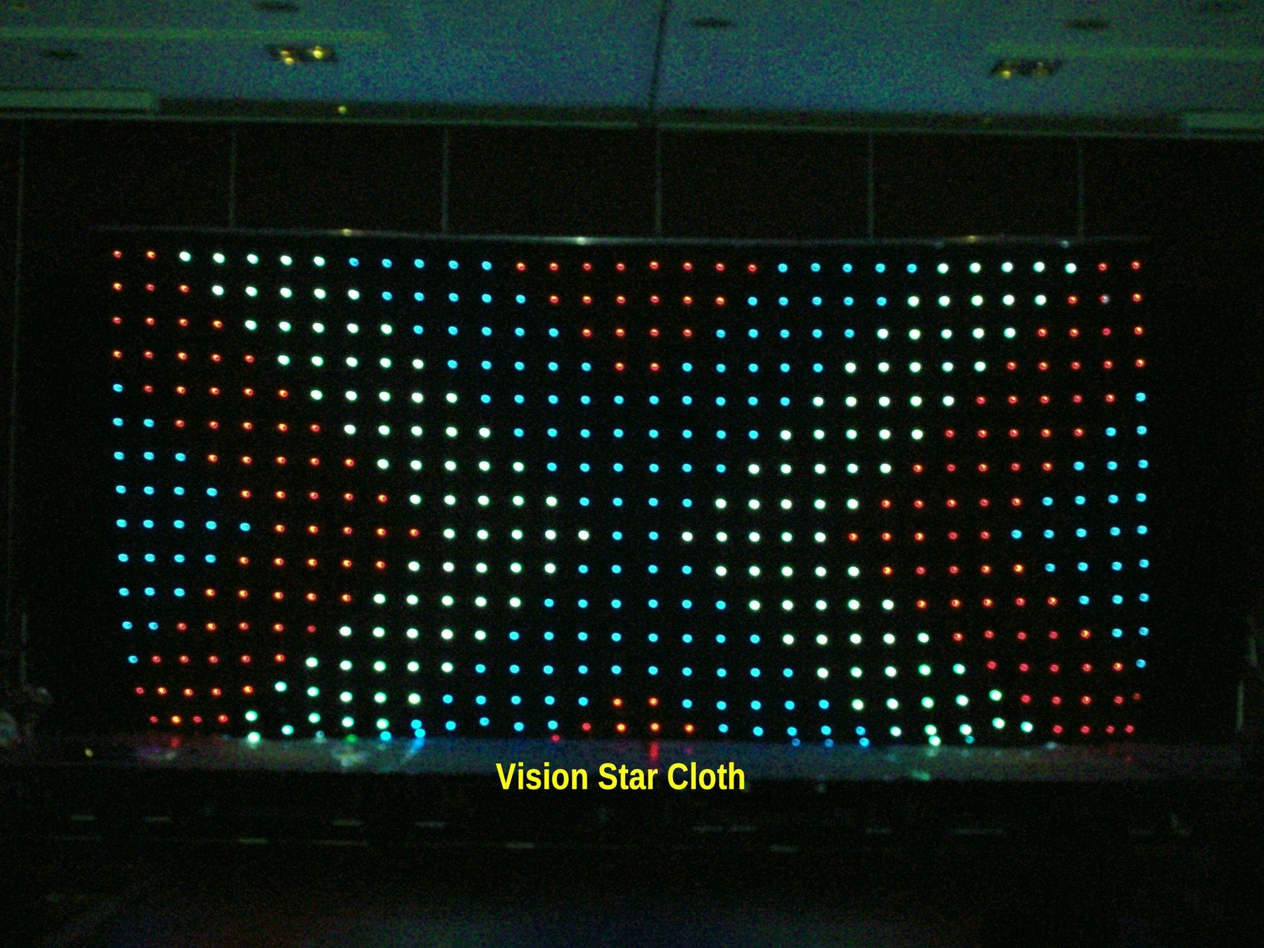 Vision Star cloth edit 1