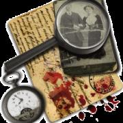 murder mystery 18 180x180 1