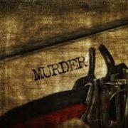 murder mystery 3 180x180 1